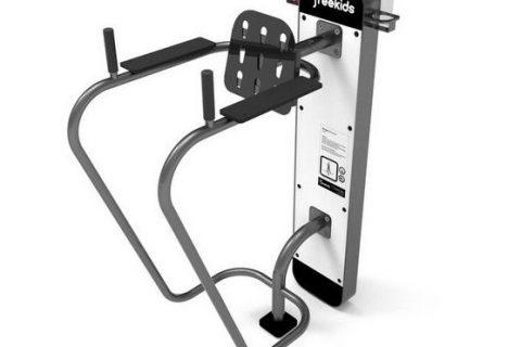 iFON LEG LIFT - Copla Steel