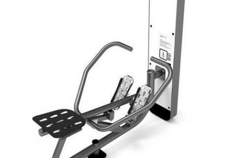 iFON ROWER - Copla Steel